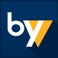 app-bymovers