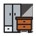 mudanzas de muebles