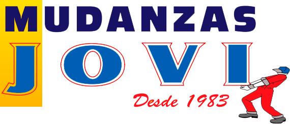 Logotipo web de Mudanzas Jovi